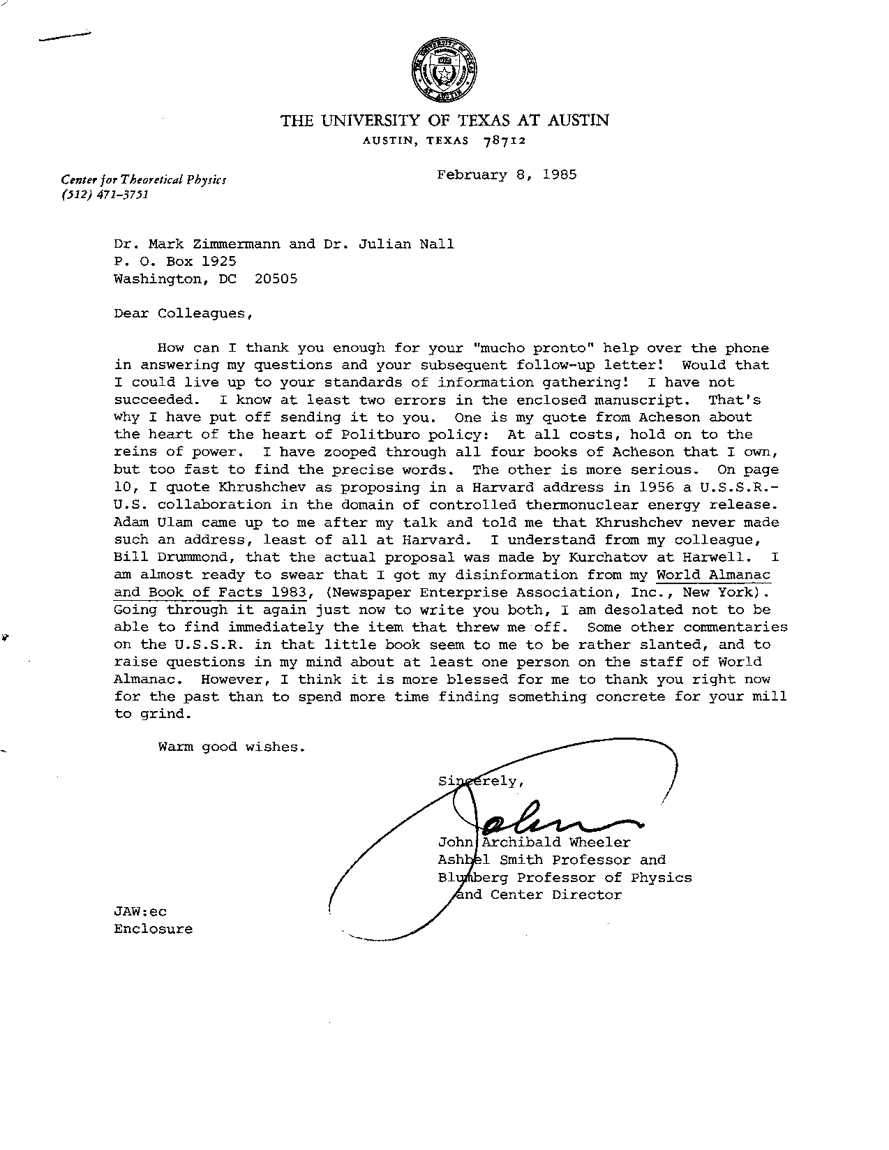 http://zhurnaly.com/documents/Wheeler_letter_1985.png