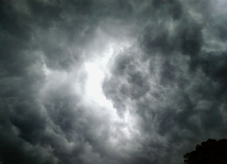 http://zhurnaly.com/images/Angry_Clouds.jpg