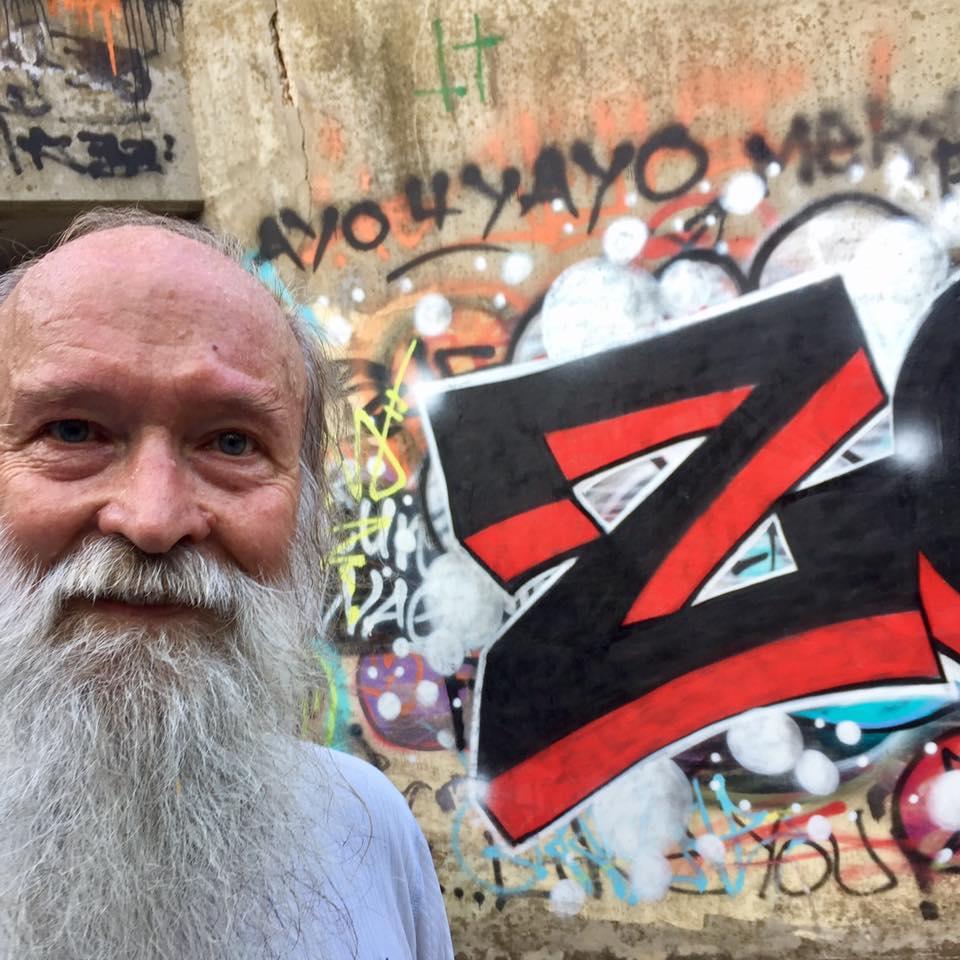 http://zhurnaly.com/images/Austin_Graffiti_2017-07-17a.jpg