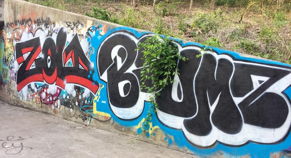 http://zhurnaly.com/images/Austin_Graffiti_2017-07-17b.jpg