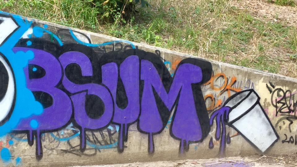 http://zhurnaly.com/images/Austin_Graffiti_2017-07-17c.jpg