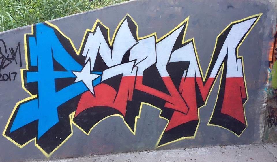 http://zhurnaly.com/images/Austin_Graffiti_2017-07-17d.jpg