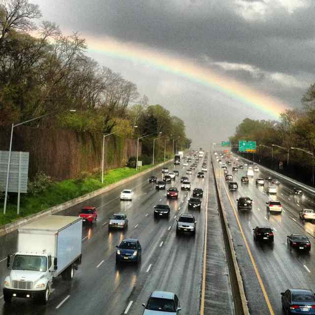 http://zhurnaly.com/images/Beltway_Rainbow.jpg