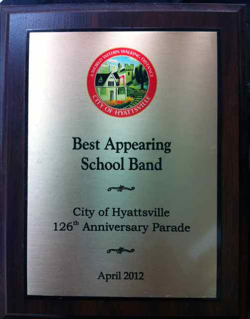 http://zhurnaly.com/images/Best_Appearing_School_Band_2012.jpg