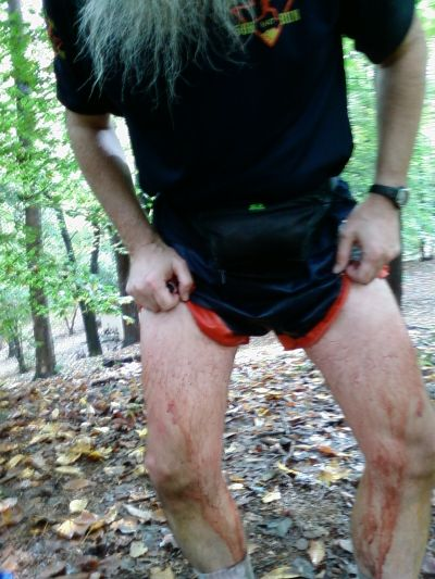 Blood_and_Mud_on_the_Potomac_Heritage_50k