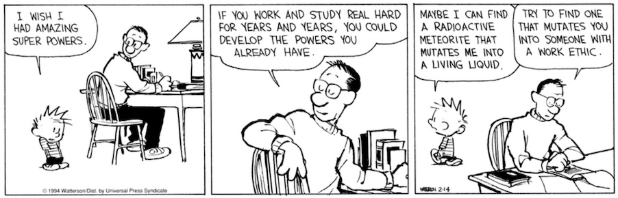http://zhurnaly.com/images/Calvin-and-Hobbes_superpowers_1994-02-14.jpg