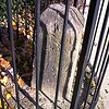 DC boundary stone NE2 - click for larger image