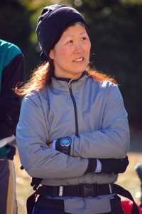 http://zhurnaly.com/images/Eagle_Run_2009/Caroline_Williams.jpg