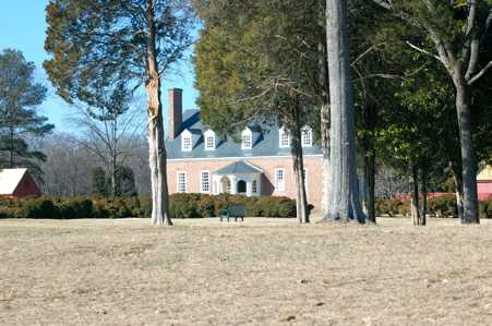 http://zhurnaly.com/images/Eagle_Run_2009/Gunston_Hall.jpg