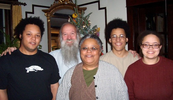 Dickerson_Zimmermann_family_2006