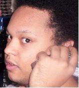 Merle2005