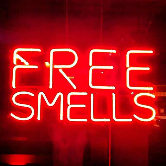 http://zhurnaly.com/images/Free_Smells.jpg