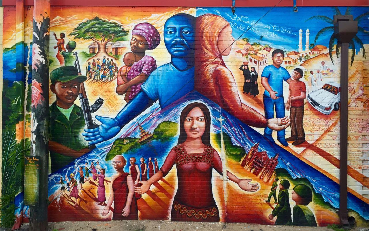 http://zhurnaly.com/images/Global_Refugee_Mural_silver_spring.jpg