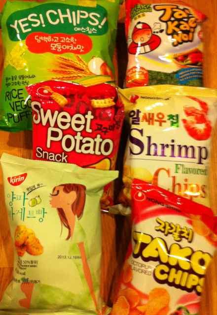 http://zhurnaly.com/images/H-Mart_chips.jpg