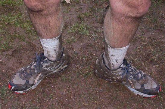 http://zhurnaly.com/images/HAT_2007_feet.jpg