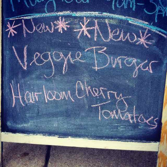 http://zhurnaly.com/images/Hair_Loom_Tomatoes.jpg
