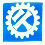 http://zhurnaly.com/images/Kubota_logo.jpg