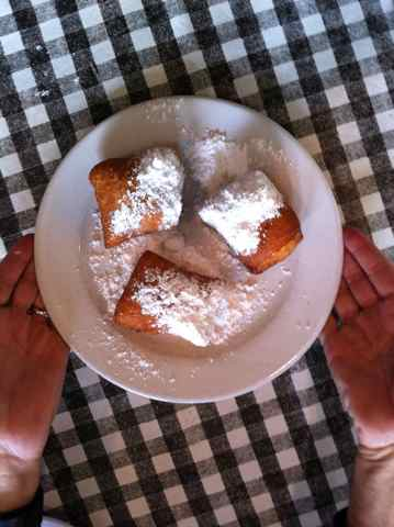 http://zhurnaly.com/images/Louisiana_Kitchen_beignets.jpg