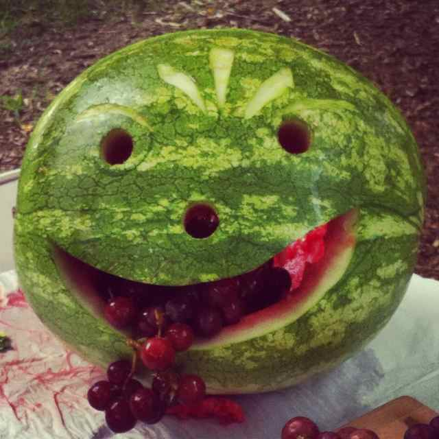 http://zhurnaly.com/images/Manic_Watermelon_Man.jpg