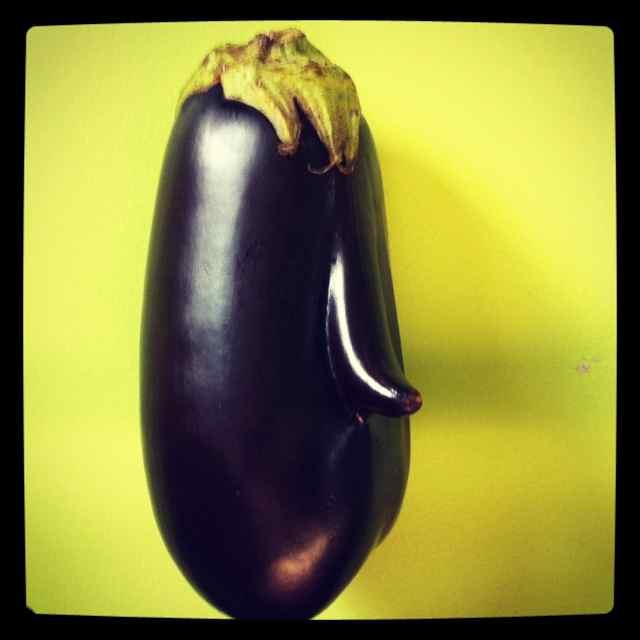 http://zhurnaly.com/images/Mr_Eggplant.jpg
