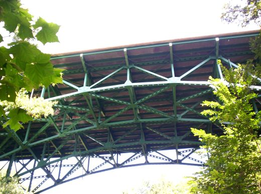 Northwest_Branch_Bridge_south