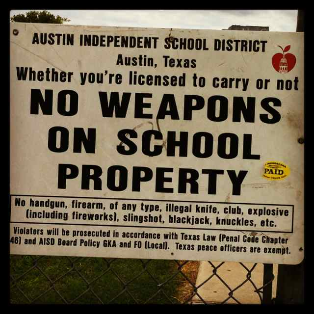 http://zhurnaly.com/images/No_Weapons_On_School_Property.jpg