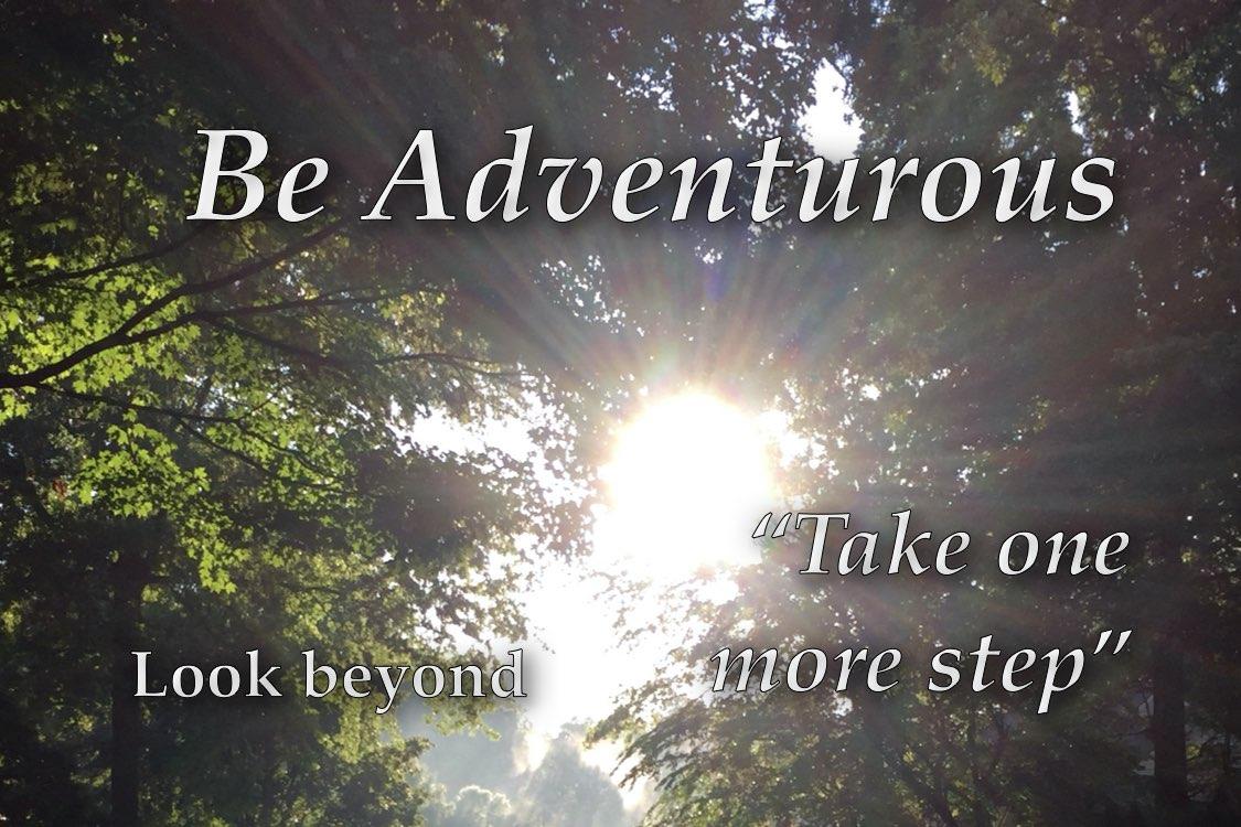 http://zhurnaly.com/images/Om/Om_-_Be_Adventurous.jpg