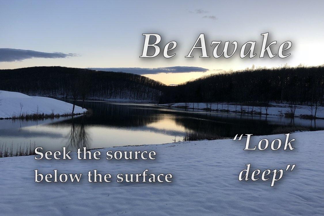 http://zhurnaly.com/images/Om/Om_-_Be_Awake.jpg