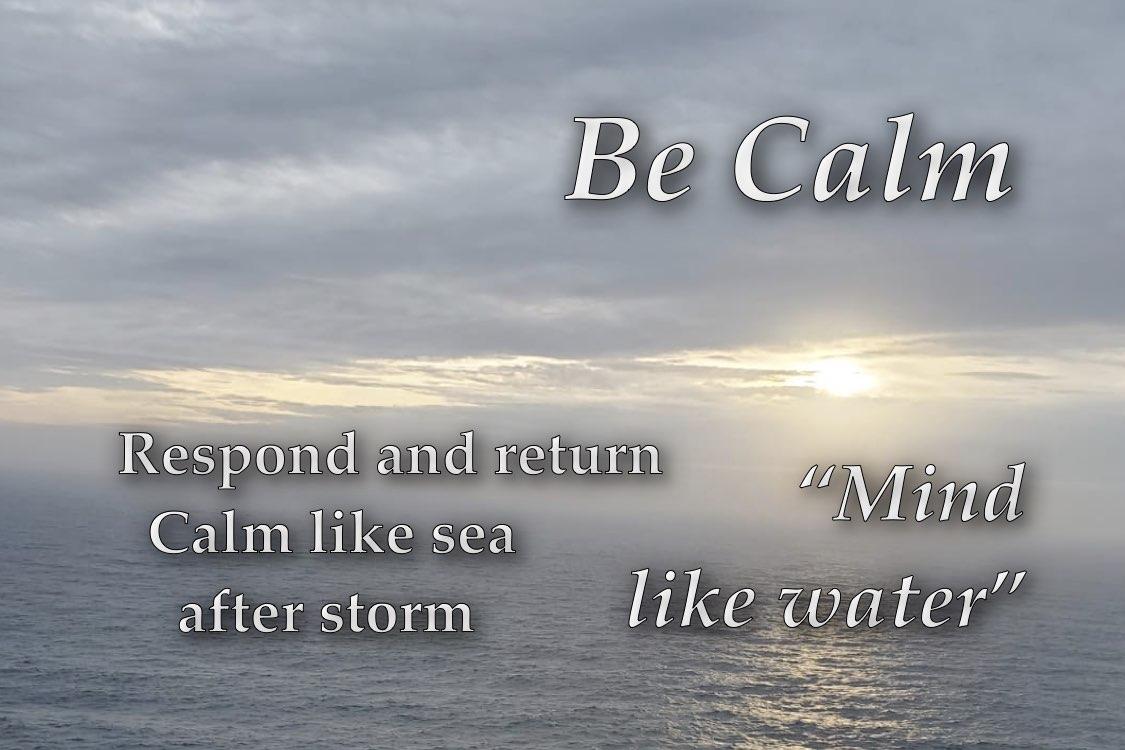 http://zhurnaly.com/images/Om/Om_-_Be_Calm.jpg