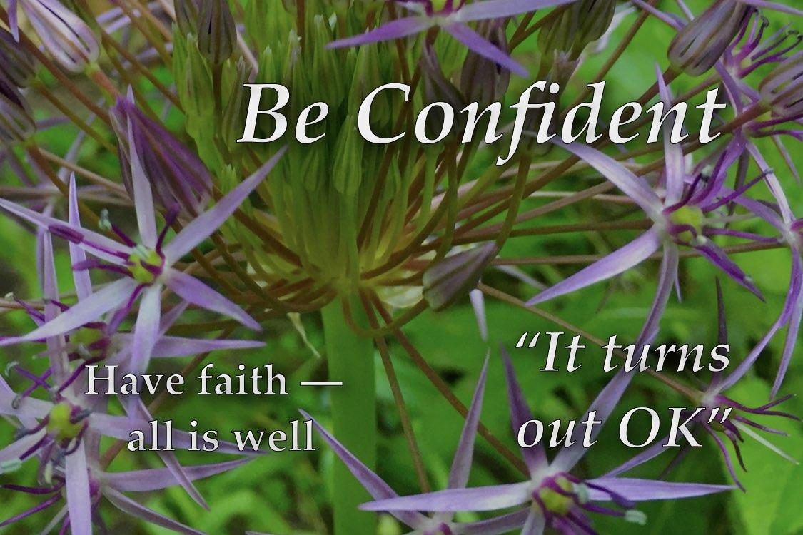 http://zhurnaly.com/images/Om/Om_-_Be_Confident.jpg