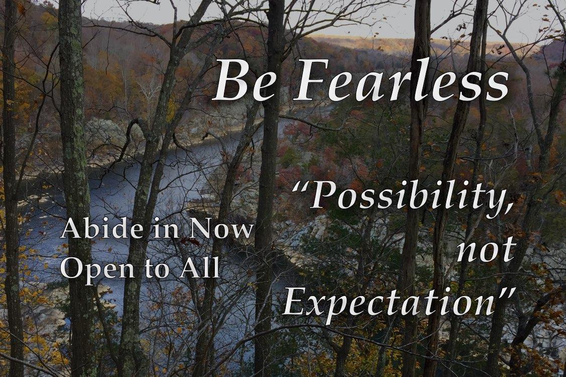 http://zhurnaly.com/images/Om/Om_-_Be_Fearless.jpg