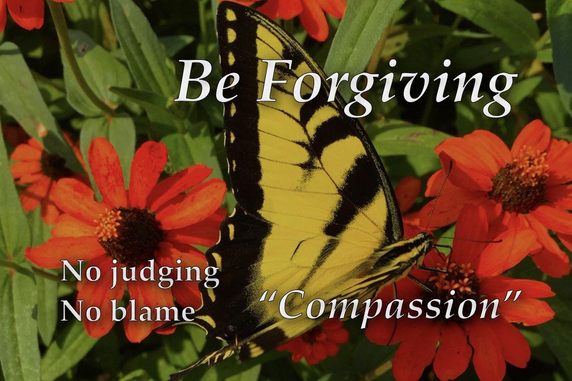 http://zhurnaly.com/images/Om/Om_-_Be_Forgiving.jpg