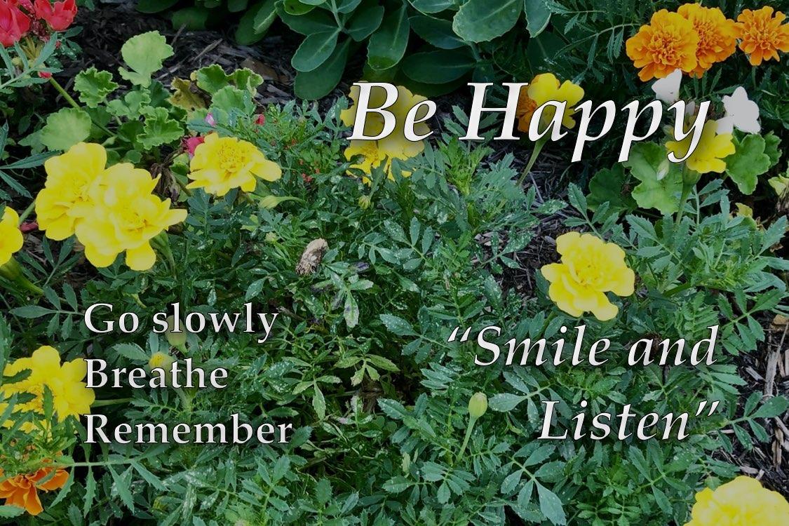 http://zhurnaly.com/images/Om/Om_-_Be_Happy.jpg