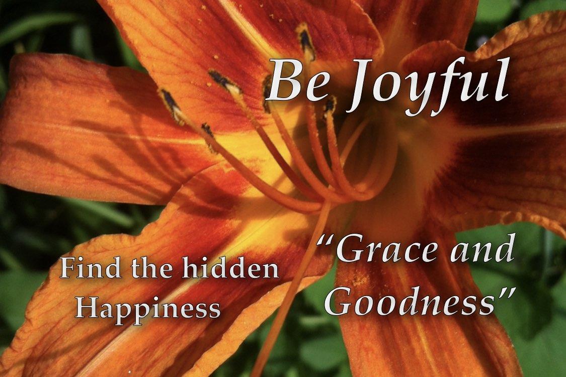 http://zhurnaly.com/images/Om/Om_-_Be_Joyful.jpg