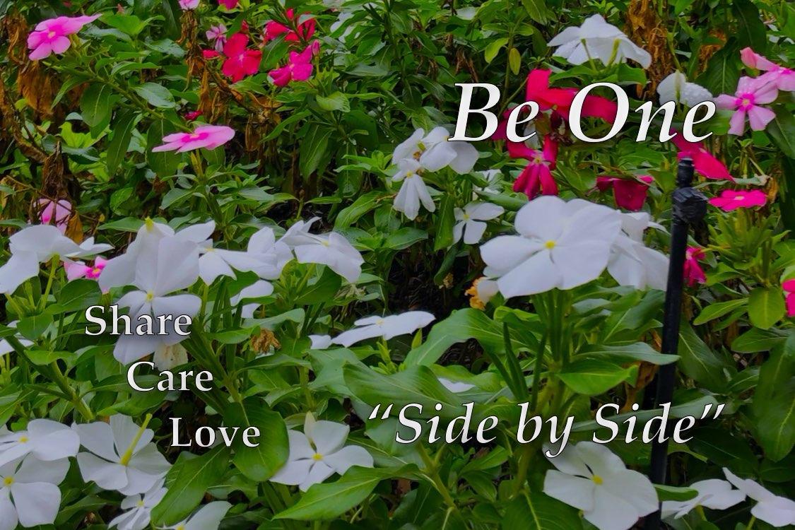 http://zhurnaly.com/images/Om/Om_-_Be_One.jpg