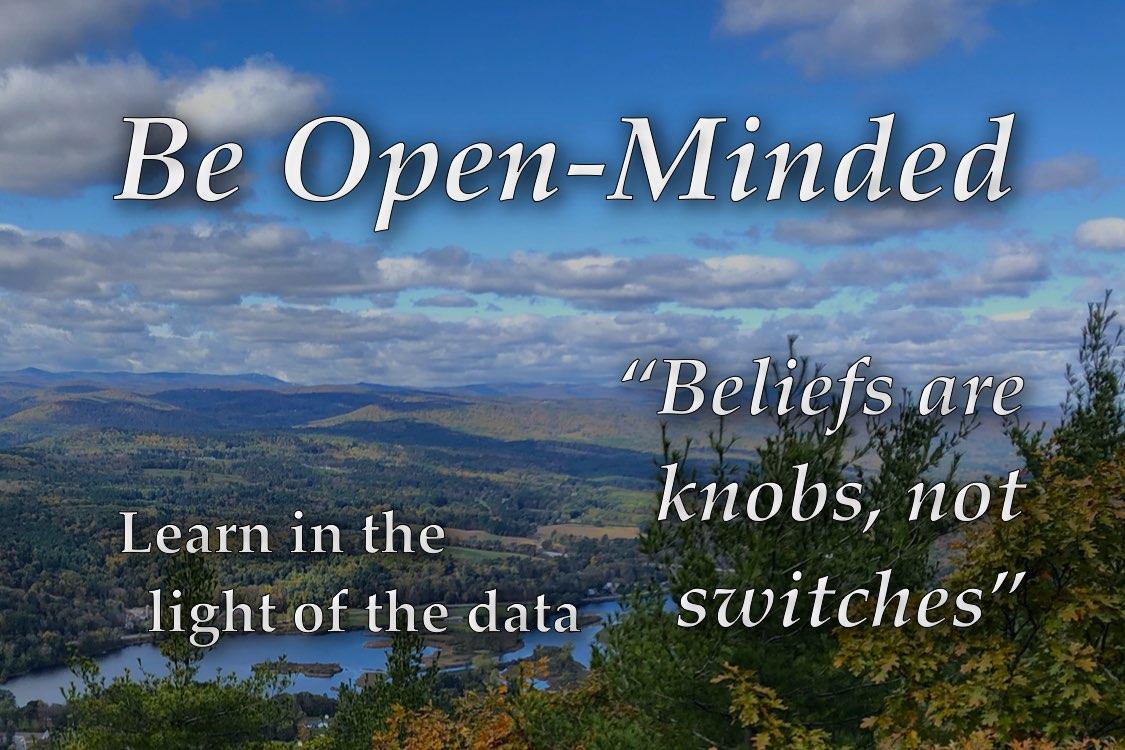 http://zhurnaly.com/images/Om/Om_-_Be_Open-Minded.jpg