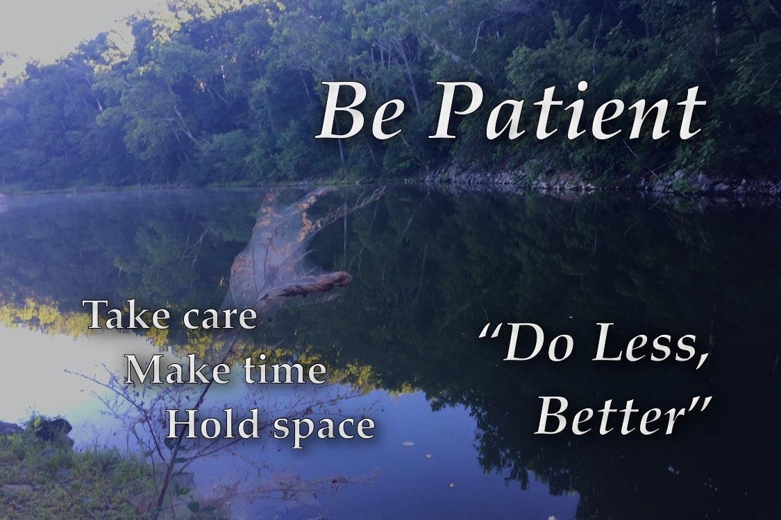 http://zhurnaly.com/images/Om/Om_-_Be_Patient.jpg