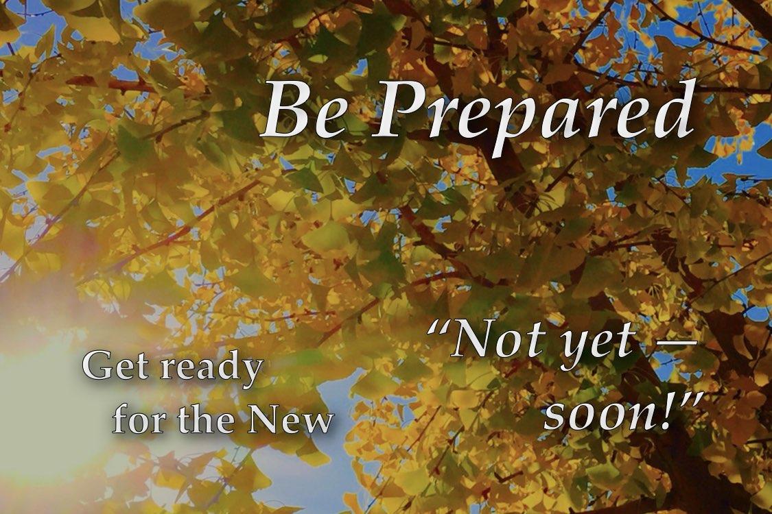 http://zhurnaly.com/images/Om/Om_-_Be_Prepared.jpg