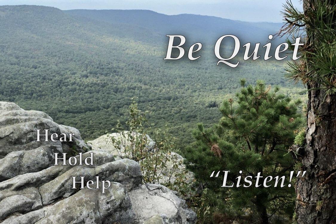 http://zhurnaly.com/images/Om/Om_-_Be_Quiet.jpg