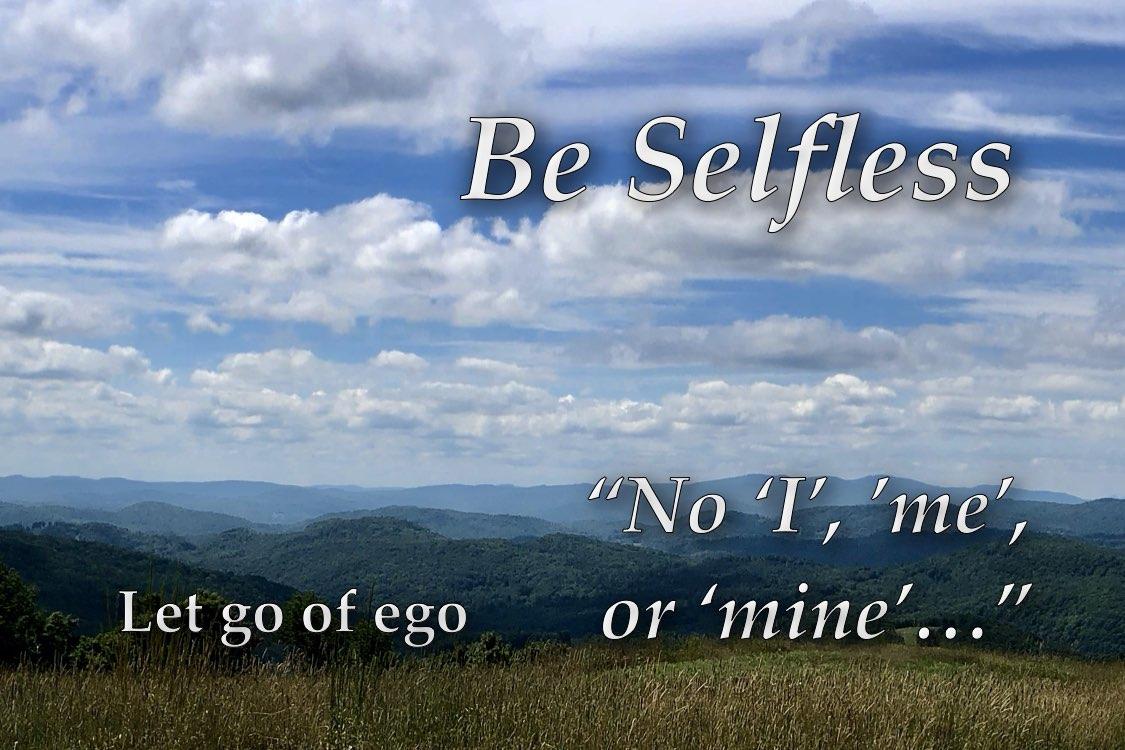 http://zhurnaly.com/images/Om/Om_-_Be_Selfless.jpg