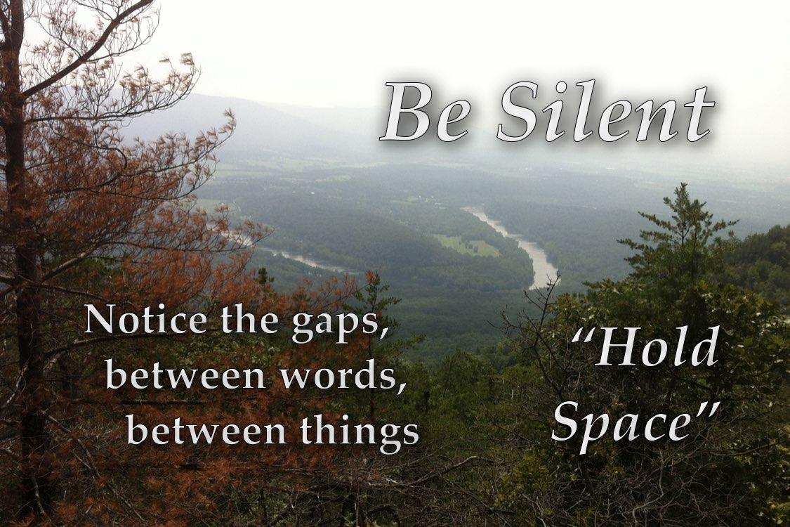 http://zhurnaly.com/images/Om/Om_-_Be_Silent.jpg