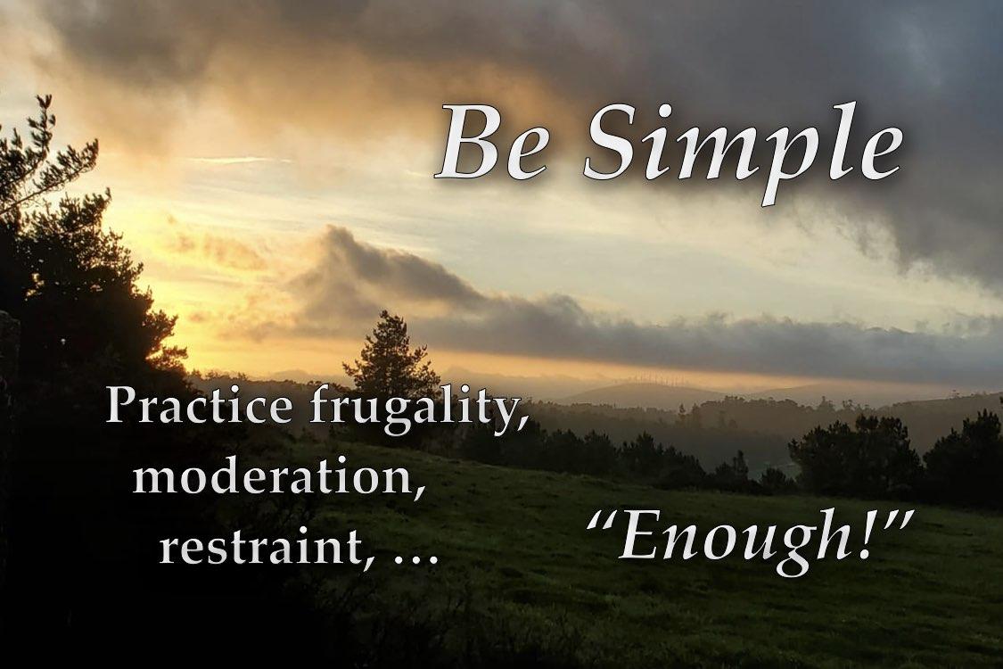 http://zhurnaly.com/images/Om/Om_-_Be_Simple.jpg