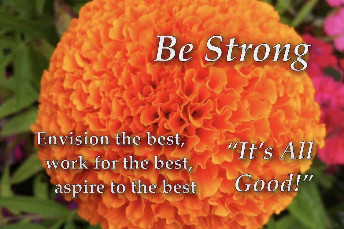 http://zhurnaly.com/images/Om/Om_-_Be_Strong.jpg