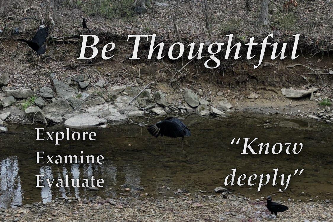 http://zhurnaly.com/images/Om/Om_-_Be_Thoughtful.jpg