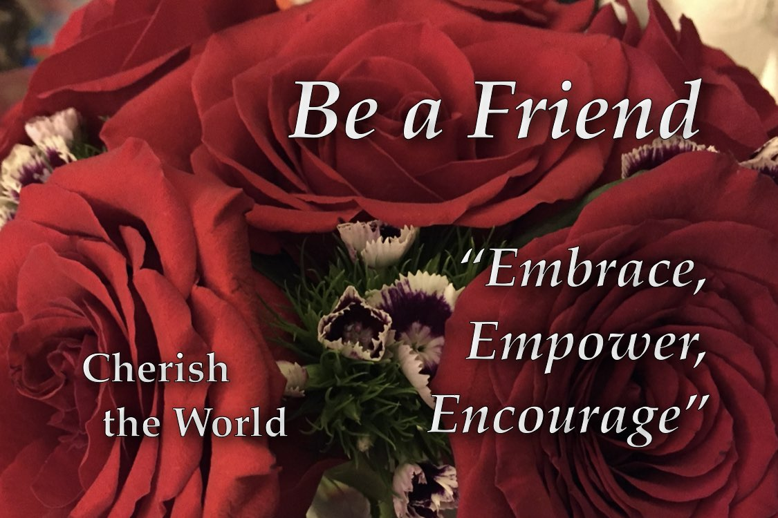 http://zhurnaly.com/images/Om/Om_-_Be_a_Friend.jpg