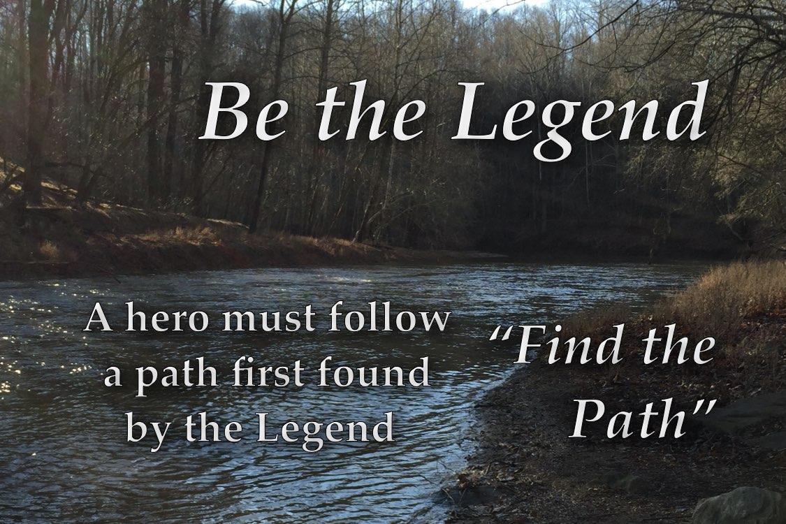 http://zhurnaly.com/images/Om/Om_-_Be_the_Legend.jpg