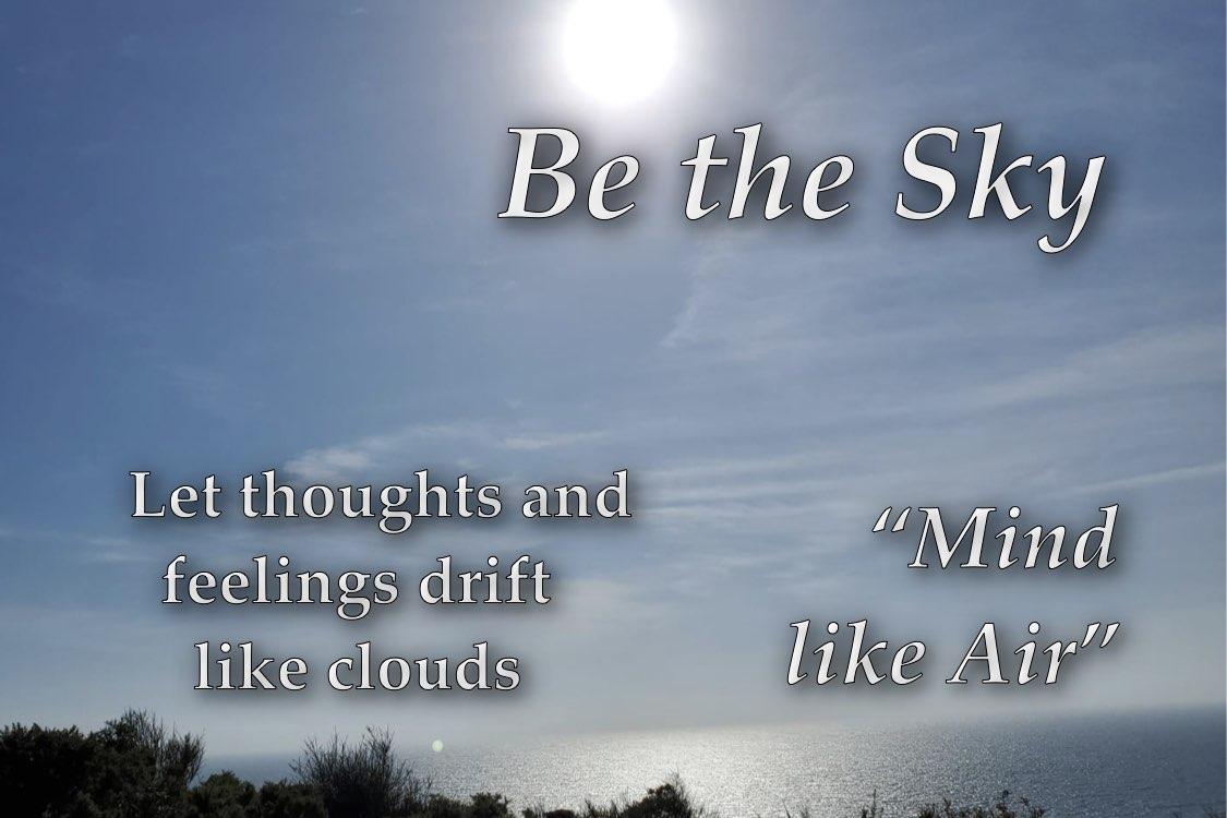http://zhurnaly.com/images/Om/Om_-_Be_the_Sky.jpg