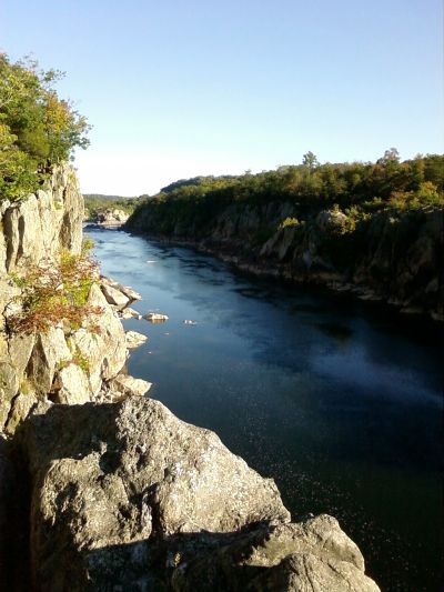 Potomac_River_Great_Falls