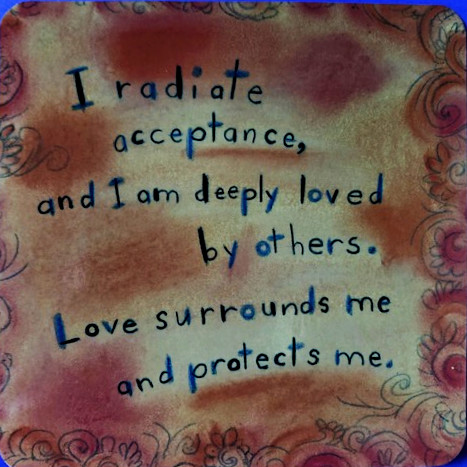 http://zhurnaly.com/images/Power_Thought_Cards/I_Am_Beautiful_and_Everybody_Loves_Me_1.jpg