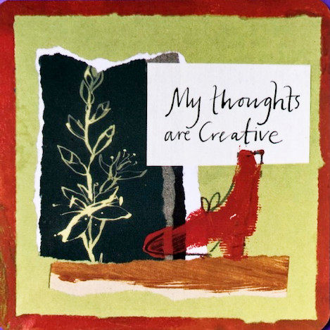 http://zhurnaly.com/images/Power_Thought_Cards/My_Thoughts_Are_Creative_0.jpg